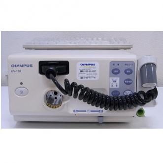 Olympus 150 series video endoscope